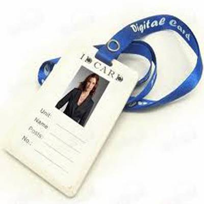 Spy Id Card Camera In Delhi