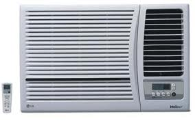 Spy Camera In Airconditioner In Aizawl