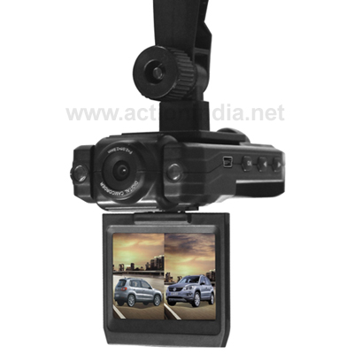 Dash Cam For Car In Ballabhgarh