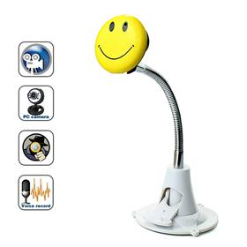 Spy Smile Face Camera In Aizawl