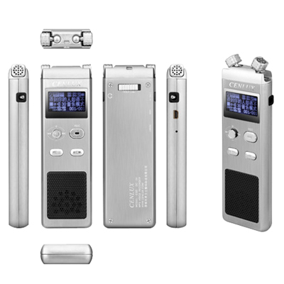 Spy Digital Voice Recorder In Arrah