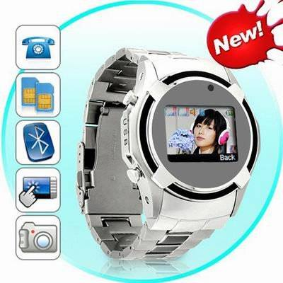 Mobile Watch Phone In Delhi