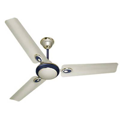 Spy Camera In Ceiling Fan In Delhi 3g Spy Wireless Camera