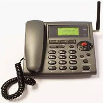 Spy Camera In Landline Telephone In Delhi