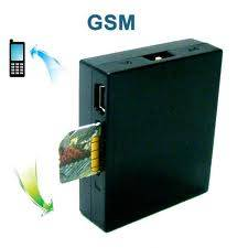 Spy Gsm Based Wireless Device In Delhi