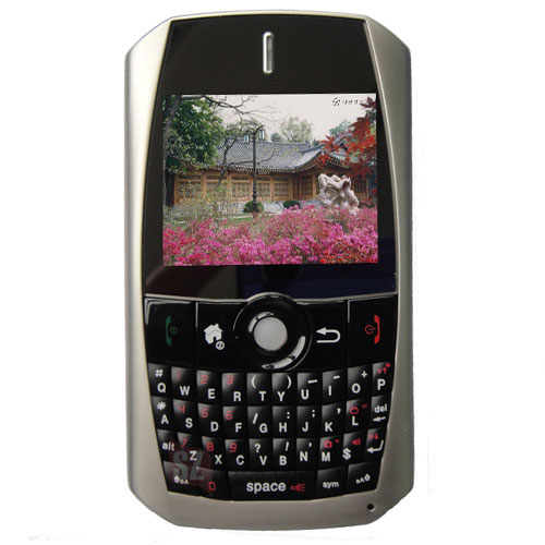 Spy Mobile Phone With Spy Camera In Silvassa