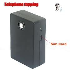 2g/3g Telephone Tap Gsm  In Delhi