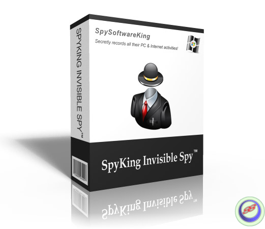 Spy Mobile Phone Software in Delhi India - Spy Keyloger Software