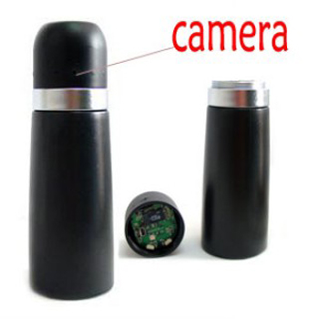 Spy E Mail Camera In Bhuj