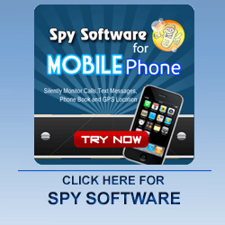 Spy Software In Godhra