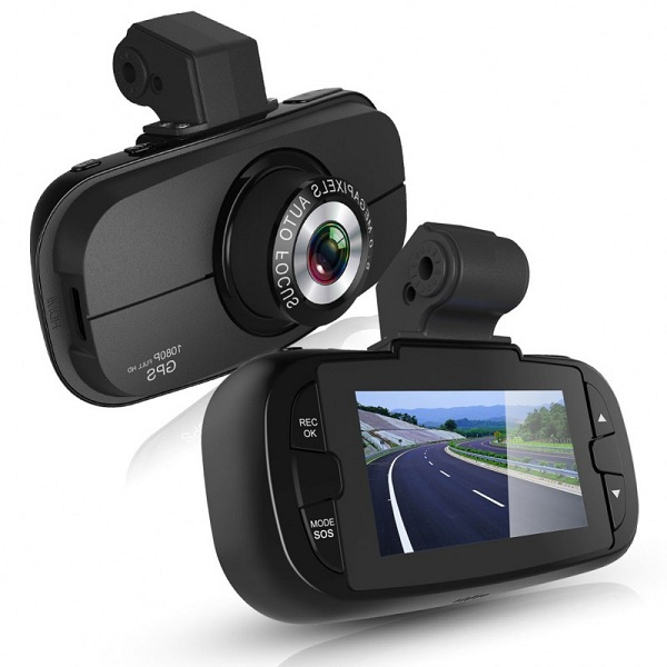new gps car dvr v2000gs dash camera black box hd 1080p spy camera in delhi india. Black Bedroom Furniture Sets. Home Design Ideas