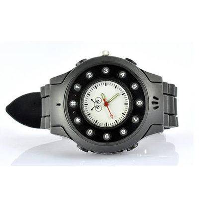 Tracker Small Gt1 likewise 322320572675 besides Gps Tracking Device Wrist Watch likewise Bolt 2 Jaar Connectivity moreover 162052723637. on waterproof gps tracker