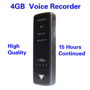 Spy Digital Voice Recorder In Delhi India