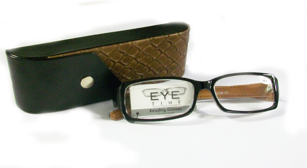 SPY CAMERA IN GLASSES COVER