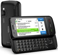 Spy Softare For Nokia Mobile In Delhi