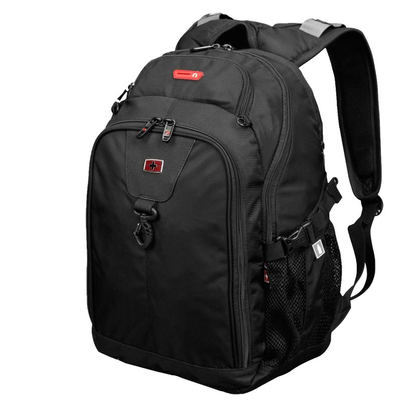 Spy Laptop Camera (OFFICE) Bag