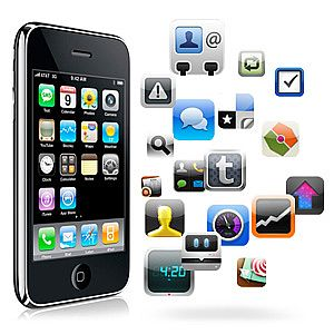 Spy Software For I-Phone In Delhi